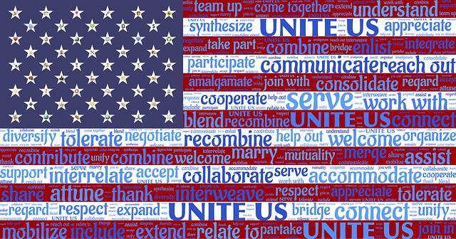 us-flag-1779063_640