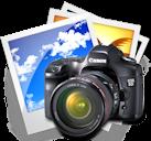 Photography & Photo Editing