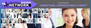 Strategic Business Network