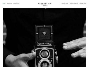 photographer-sm
